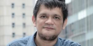 Eduardo-Mapa-Jr.