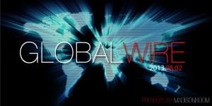 GlobalWire0802