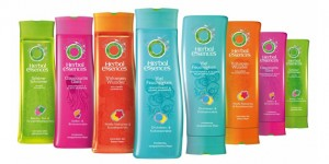 Herbal-Essences-img0829