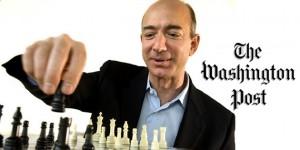 Jeff-Bezos-Buy-washington-post
