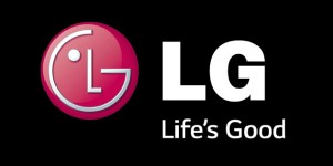 LG_New_Logo_with_Tagline_black