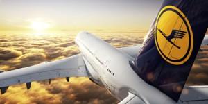 Lufthansa-IMG2013