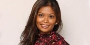 Michelle-Sario
