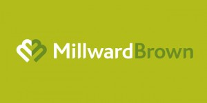 Millward-Brown-Logo2013