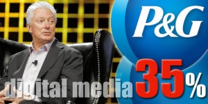 PG-DIGITAL-MEDIA-35PC