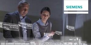 Siemens-2013img