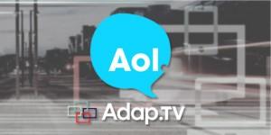 aol adap.tv