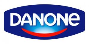 danone-logo-630