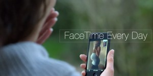 iphone-facetime-everyday