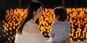 meixin moom-cake ad video