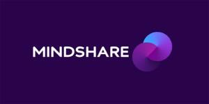 mindshare-logo-630