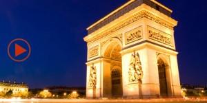 triumphal-archs