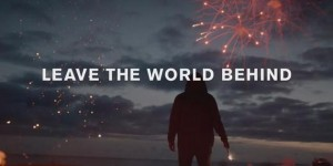 volvo-leave-the-world-behind-you