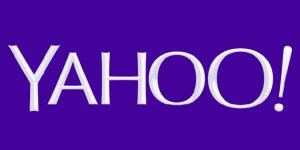 yahoo-new-logo;