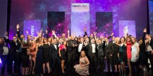 2013-MM-Awards-Mediacom
