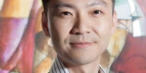 Alfred-Cheng-MSHK
