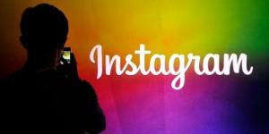 Instagram-IMG0909