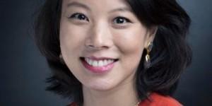 Mariko Sanchanta-BM