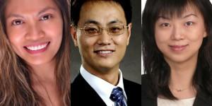 Michelle-Sario-Gao-Baosheng-Kristin-Lu
