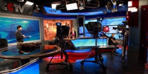 TV-STATION-ON-LIVE