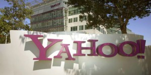 Yahoo Relaunches Lexity as Yahoo Commerce Central