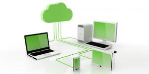 cloud screens