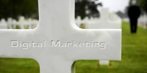 digital marketings grave