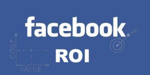 facebook roi head