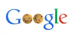 google cookies 924