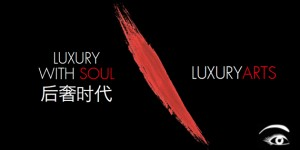 luxury with soul