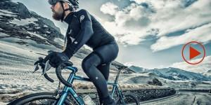 vandeyk_machine_for_riding_bike