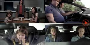 volkswagen ad video