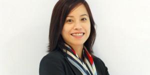 Christina Chu