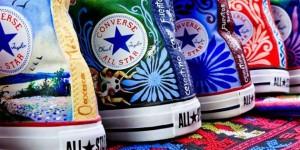 Converse-IMG630
