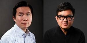 Desmond-Chan-and-Keith-Ho