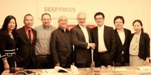 Engine-Group-acquires-Flipscript-001