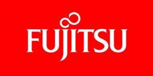 Fujitsu_Logo_630
