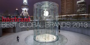 Interbrand-best-global-brands-2013-COVER