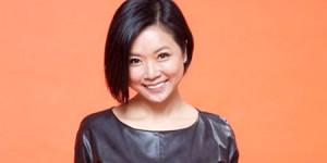 Lilian-Leong-Mediabrands