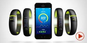 Nike+ FeulBand SE