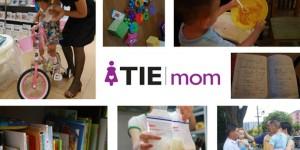 T.I.E-Mom-630