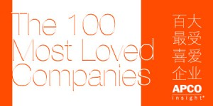 The-Top-100-Most-Loved-Companies-Cover