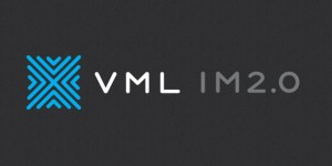 VML-ACQUIRES-IM20