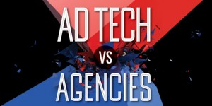 ad_tech_vs_agencies