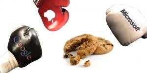 cookies 1010
