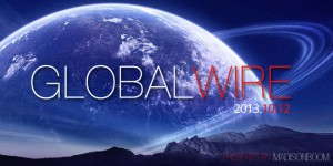 global wire1012