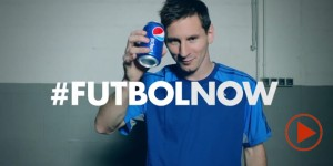 messi-pepsi-commercial