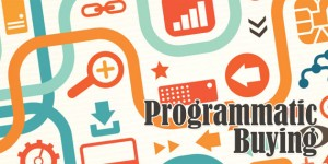 programmatic buying