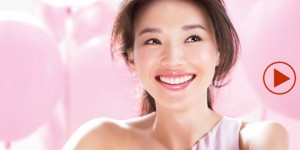 shuqi lip care head