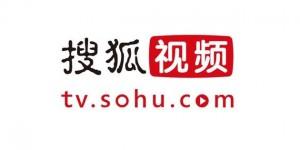 sohutv-logo